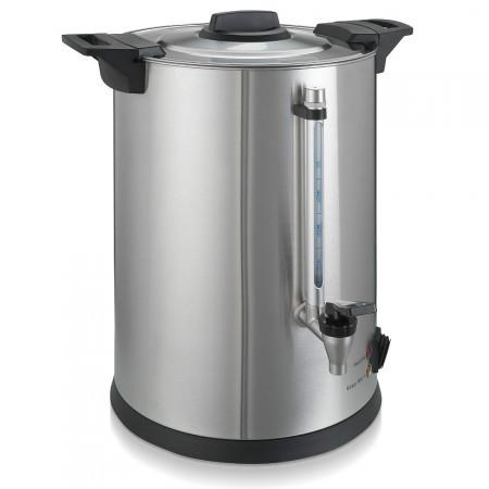 Bonamat Perkolator 125 - 16 Liter  Abbildung ähnlich