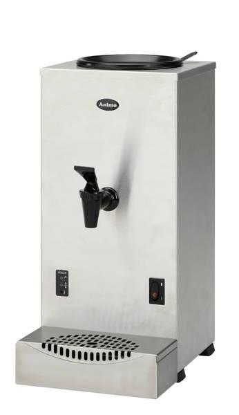 Animo WKT-3n HA Büffet Wasserkocher ohne Wasseranschluss