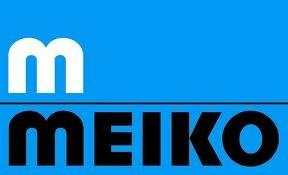 Meiko Sauglanze für Klarspüler mit Füllstandüberwachung