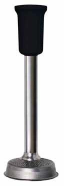 Dynamic JUNIOR Pürierstab AC103 für 1 -10 kg für Stabmixer
