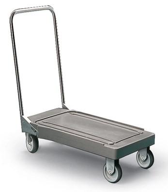 Rieber Rolliport Kunststoff