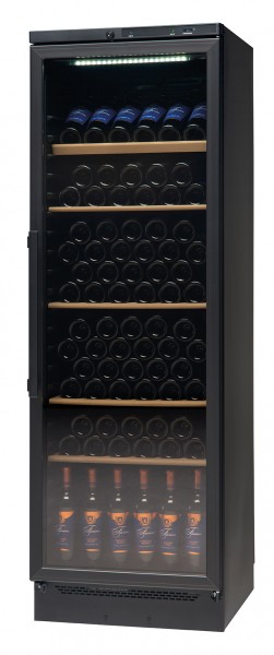 Nordcap Weinkühlschrank VKG 571   477210571