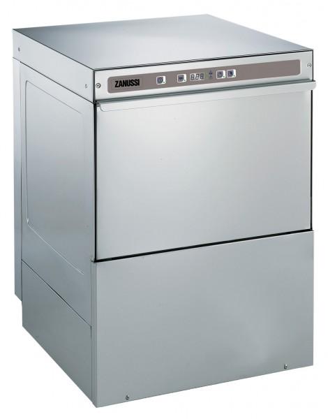 Zanussi Geschirrspülmaschine LS 5 DD ohne eingebauter Wasserenthärtung