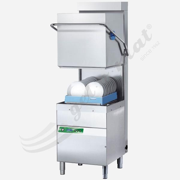 Gel-o-mat E Complete 3000 Light Haubenspülmaschine mit Wärmerückgewinnung