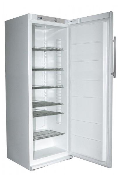 COOL-LINE Gewerbekühlschrank C 31 Green Line Weiss - 310 Liter mit statischer Kühlung