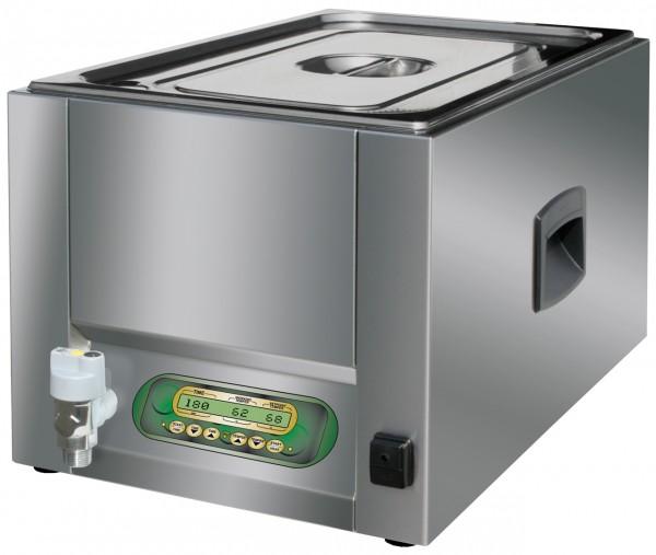 Neumärker Sous-Vide System 25 Liter Beckeninhalt 05-90434