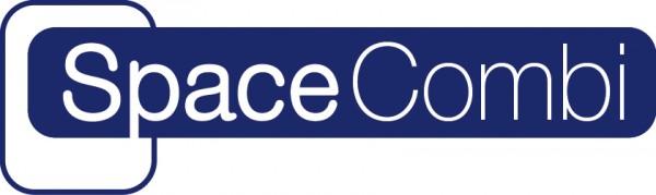 MKN Linksanschlag Aufpreis für SpaceCombi Junior und Compact Kombidämpfer