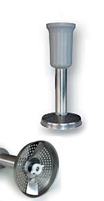 Dynamic MINI Pürierstab 126 mm