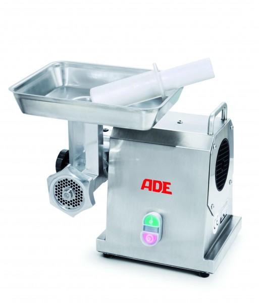 ADE Fleischwolf FL-E-800