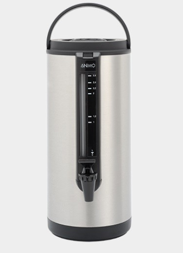 Animo Thermosbehälter 2.4 Ltr. für MT-Serie