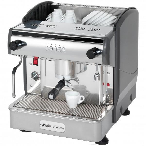 Bartscher Kaffeemaschine Coffeeline G1  190160