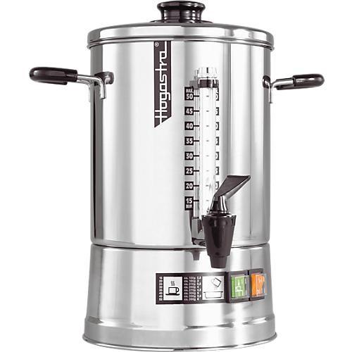 Hogastra Kaffeeautomat CNS-50 ECO-Line
