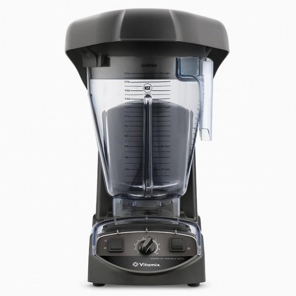 Vitamix XL Variable Speed Mixer