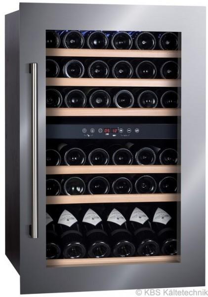 KBS Vino 140 Einbau-Weinkühlschrank