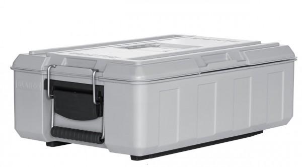 Blanco BLT 160 K Blancotherm Toplader - unbeheizt
